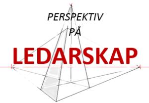 perspektiv_pa_ledarskap_logo